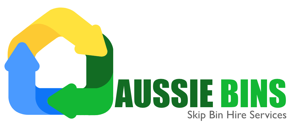 Aussie Bins Skip